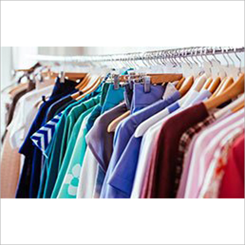 Apparel & Garments