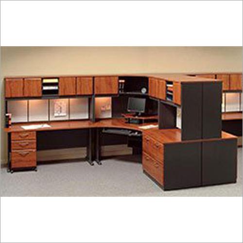 Furniture & Supplies