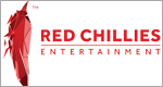 Our Client - Red Chillies Entertainment