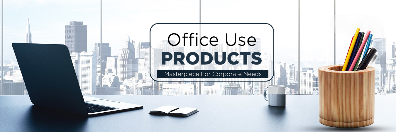 office-product