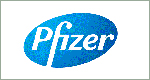 Our Client - Pfizer