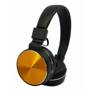 Corporate Gifting - Bluetooth Head Phone