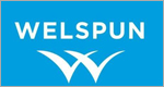 Our Client - WELSPUN
