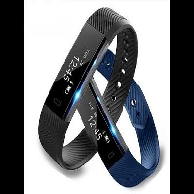 Fitness Band SUB USB – ID 115